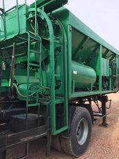 BREINING Slurry SAL 14000 asfaltna baza
