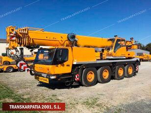 GROVE GMK 4080 autodizalica