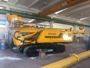MAIT HR130 bušaće postrojenje