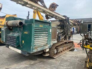SOILMEC PSM1350 bušaće postrojenje