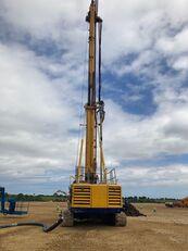 SOILMEC SF 65 CFA bušaće postrojenje