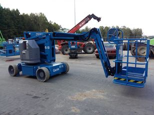 GENIE Z34/22N hidraulična zglobna platforma