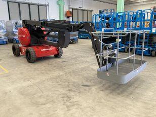 nova HANGCHA GTHZ170C hidraulična zglobna platforma