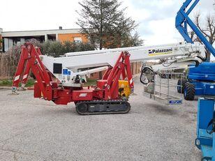 PALAZZANI XTJ 32 hidraulična zglobna platforma