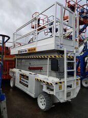 LIFTLUX SL 153-12 makazasta platforma