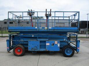 SKYJACK SJ 9241 (011) makazasta platforma