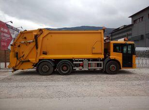 MERCEDES-BENZ kamion za smeće