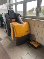JUNGHEINRICH ECE 310 mašina za komisioniranje